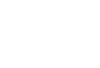 Dagproject